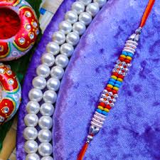 send rakhi within usa send rakhi to usa rakhi gifts to usa rakhiz
