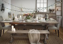 kitchen home ideas design barn kitchen tables gorgeous 1890 interior design