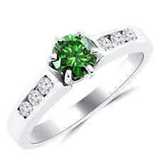 charles green wedding rings green wedding ring fe s wo charles green wedding rings phone