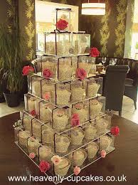 25 cupcake wedding favors ideas 25 cupcake wedding favors ideas on wedding