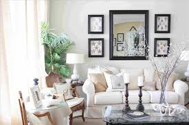 hgtv picture of tiny living room dining combo design wood picture