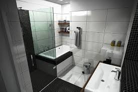 beautiful small bathroom designs 30 terrific small bathroom unique bathroom designs home