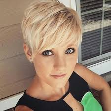 short pixie haircut styles for overweight women best hairstyle for oval face 2014 short pixie hair pixie hair