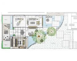 luxury loft floor plans bungalow with loft house plans