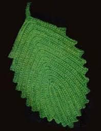 amigurumi leaf pattern happy autumn leaves free crochet pattern on moogly happy autumn