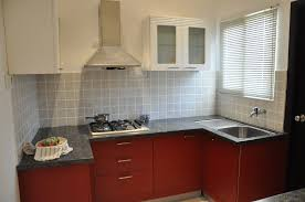 godrej modular kitchen vishesh home style this diwali decorate