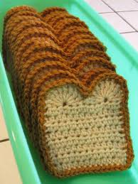 unbelievably cute things you can crochet for a baby little