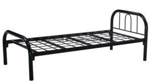 china 2017 cheap customized furniture steel frame metal