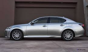 lexus enform app problems 2016 lexus gs