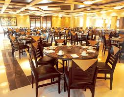 restaurant commercial furniture manufacturer tables chairs