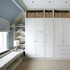 floor to ceiling storage cabinets floor to ceiling storage sequoiablessed info