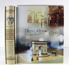 Pocket Photo Album Scrapbooking Eyelets Picture More Detailed Picture About 70