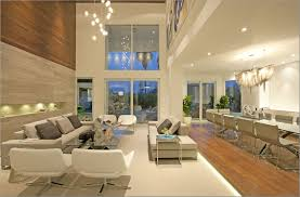 living room amazing basement interior design ideas for family