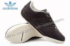 porsche design shoes adidas sale opening sales adidas porsche design s4 men first layer of