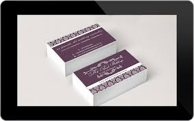 wedding planner business business card designdesign 5 studio design 5 studio
