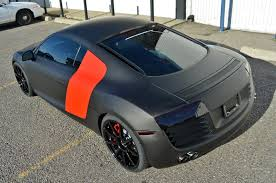 audi r8 modified audi r8 tsw wheels zr auto black matt cars modified wallpaper