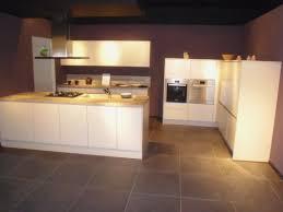 eco cuisine salle de bain cuisine eco cuisine fresh eco cuisine brice sous forªt 95 eco