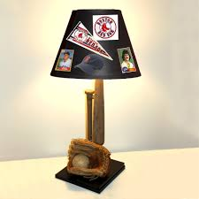 Whimsical Floor Lamps Whimsical Recycled Table Lamps Lamp Revival