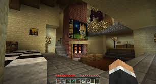 Xbox Bedroom Ideas Living Room Ideas In Minecraft Sitting Hampedia Throughout Inspiration