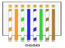 cat 6a wiring diagram wiring diagram byblank