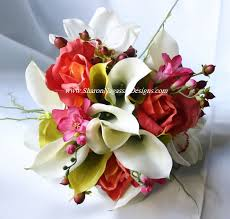 Cheap Bulk Flowers 100 Order Bulk Flowers Wholesale Flowers Wedding Flowers