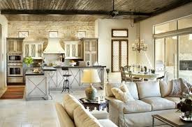 traditional home interiors the cultural influence can be felt throughout this home decoholic