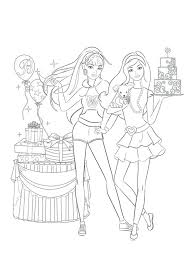barbie mermaid tale coloring book source pages free download