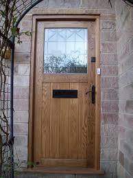 door handles exterior locking door handles entry knobs sets