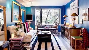 Affordable Interior Design Interior Apartment Design Interior Design Ideas For Apartments