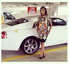 porshe steward on the housewives of atlanta show hairline for sale porsha williams 300 000 rolls royce photos rhoa