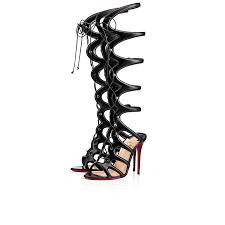 christian louboutin low price shoes online christian louboutin