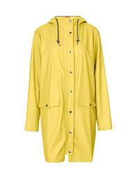Yellow Mustard Color Mbym Jackets Women U0027s Jackets U0026 Coats Mbym Outerwear