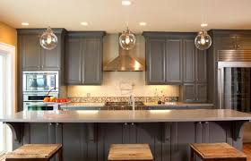 cabinet refinish kitchen cabinets beautiful how to refinish