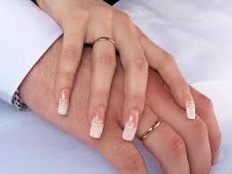 how to wear wedding ring set wear wedding ring set adiamor featured u wednet featured