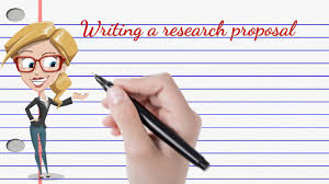 how to write an research paper how to write a research proposal essay get good grade writing how to write a research proposal essay get good grade writing tips youtube