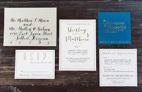 brunch wedding invitation bohemian arizona brunch wedding ruffled