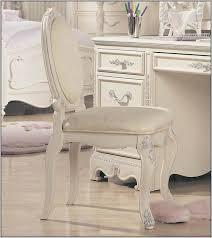 Wooden Desk Chair Antique White Wood Desk Chair Desk Home Design Ideas