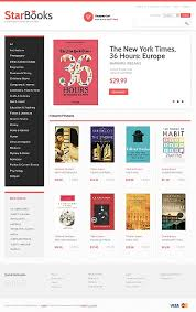 templates for bookshop 10 books stores and reviews virtuemart templates sixthlifesixthlife