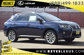 lexus hatchback 2014 pre owned car specials lexus dealer near me
