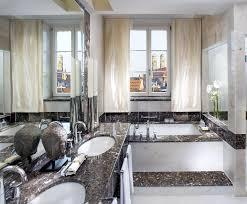 luxury 5 star hotel altstadt mandarin oriental munich