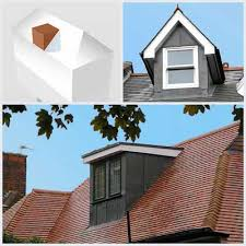 Hipped Roof Loft Conversion Dormer Loft Conversion Loft Conversion Absolute Lofts