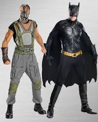 evil supervillain costumes for halloween buycostumes com