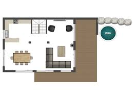 floor plans chalet jj more mountain