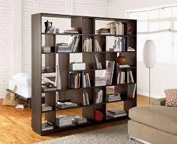 Unique Room Divider Creative Living Room Divider Ideas Ultimate Home Ideaas