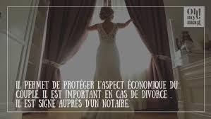 cout contrat de mariage contrat de mariage prix définition notaire tout savoir sur le