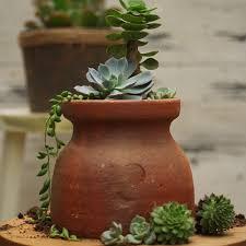 pot bonsai design online get cheap bonsai ceramic flowerpot aliexpress com