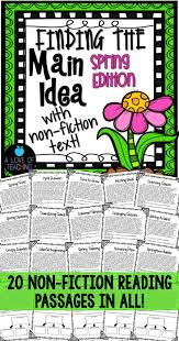 954 best march teaching activities images on pinterest teaching