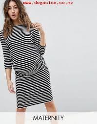 maternity clothes nz maternity dress bb dakota noreen turtleneck sweer vest