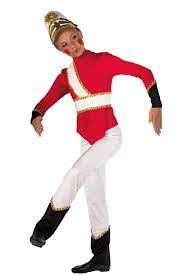 harley quinn halloween costume party city best 25 soldier costume ideas on pinterest toy soldier costume