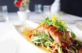 galangal cuisine perth australia